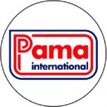 Pama International - Logo