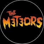 METEORS - Colour Logo