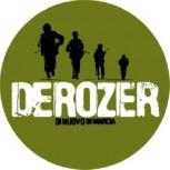 Derozer - Jrün
