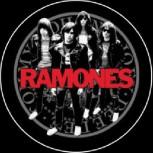 RAMONES - Nomma Group