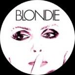 BLONDIE - White