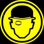 CLOCKWORK ORANGE - Hat