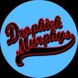 DROPKICK MURPHYS - Blue
