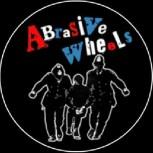 ABRASIVE WHEELS - Bullen