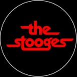 The Stooges - Logo
