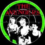 AVENGERS - Target