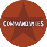 Die Commandantes - Star