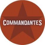 Die Commandantes - Star