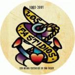 Los Fastidios - 10 Years