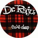 Dr.Raju - Cuts Deep