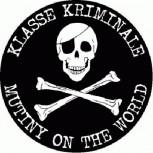 Klasse Kriminale - Mutiny in the World