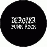 Derozer - Punk Rock smash