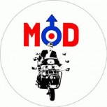 MOD - Scooter
