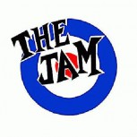 MOD - The Jam