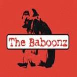 Baboonz - Baboonz Red