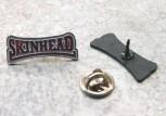 SKINHEAD Classic PIN