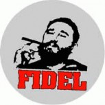 Antifa - Fidel