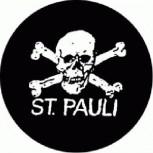 FOOTBALL - St.Pauli 1