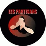 Les Partisans - Same