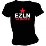 EZLN GIRLIE