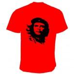 Viva Che T-Shirt