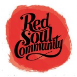 Red Soul Community \'What Are You Doing?\' LP