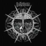 HELLSTORM Same 12