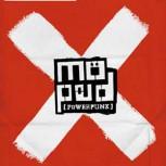 Möped - Same LP