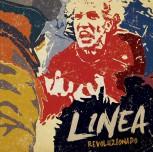 LINEA REVOLUZIONADO CD