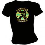 SKINHEAD REGGAE GIRLIE