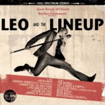 Leo & The Line Up - same LP