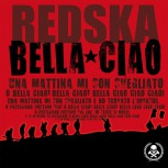 REDSKA BELLA CIAO EP