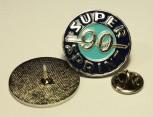 VESPA SUPERSPRINT 90 PIN