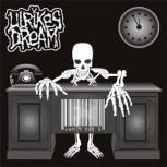 ULRIKE\'S DREAM - Van 9 tot 5 (2012) LP