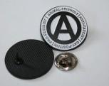ANARCHO PIN