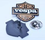VESPA MOTOR SCOOTER PIN