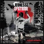 JEUNESSE APATRIDE JUSQU´AU BOUT CD