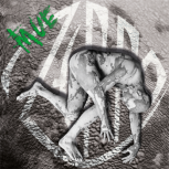 ZEPPO - Mue LP +2CD