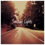 Sending Lights - Haven - 7