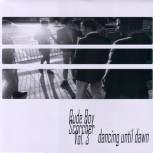 Various – Rude Boy Scorcher Vol. 3 LP