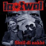 La Twal EP Shtil di nakht 7