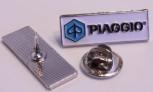 PIAGGIO WHITE PIN