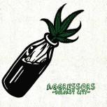 AGGRESSORS BC HALLWAYS EP