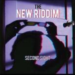THE NEW RIDDIM SECOND SIGHT LP
