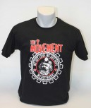 THE MOVEMENT WE GOT MARX T-SHIRT 3XL