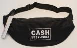 CASH 1932-2003 HIPBAG