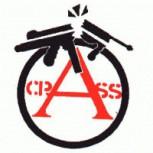 Crass - Logo