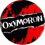 OXYMORON - Logo