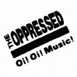 OPPRESSED - OI OI Music