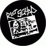 RIOT SQUAD - b/w